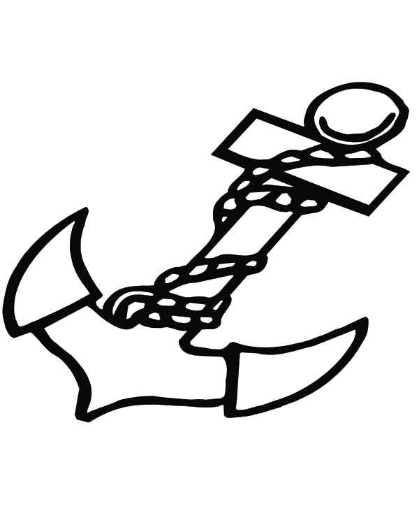 Anchor Pictures To Print