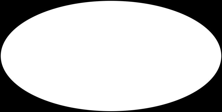 download oval transparent hq png image online