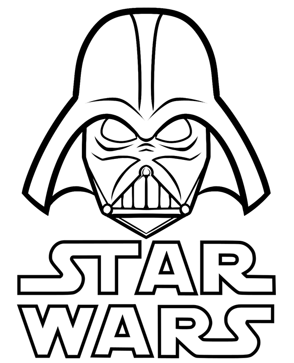 ;pgp star wars