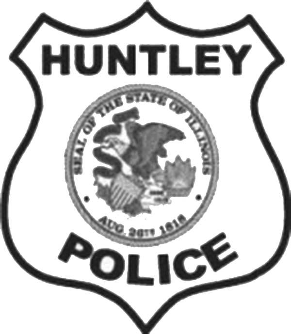 Sheriff Badge Printable
