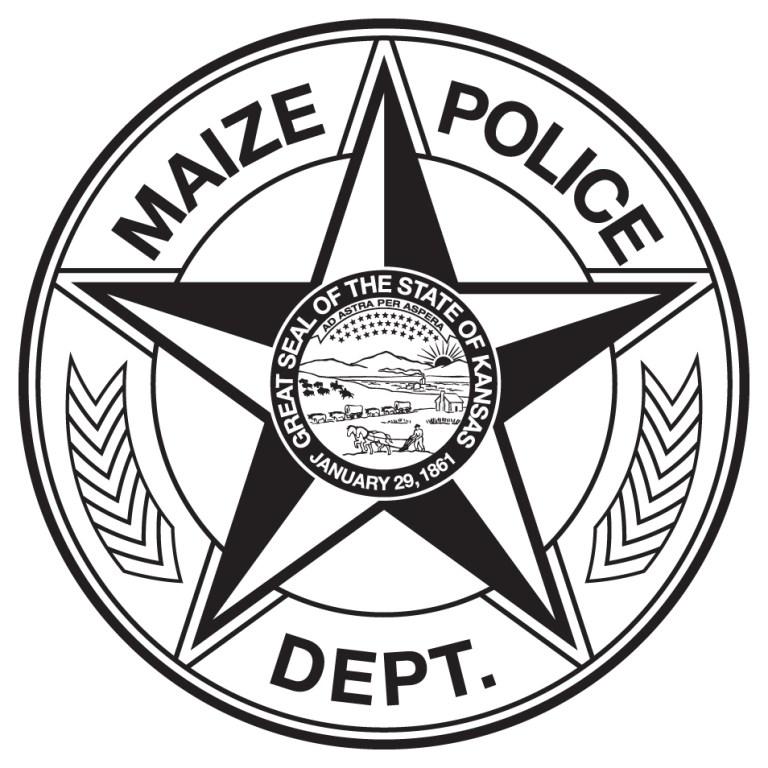 Sheriff Badges Templates
