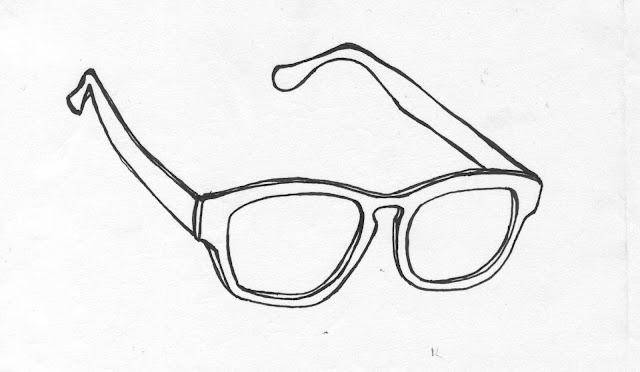 sunglasses printable online