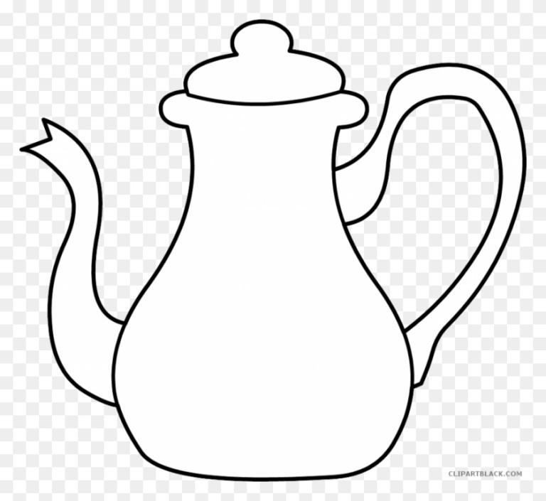 Tea Cup Printable