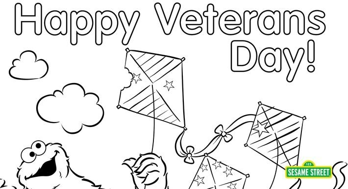 veterans day free downloads