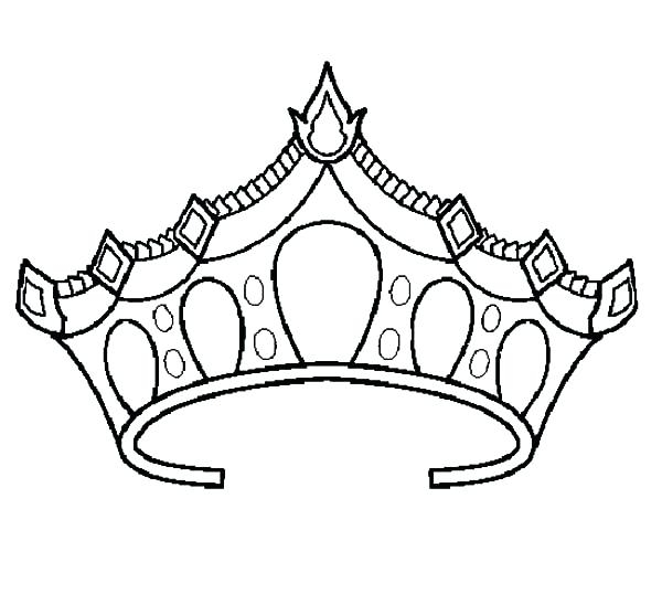 crown for Girls