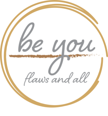 Be You_Logo_FINAL