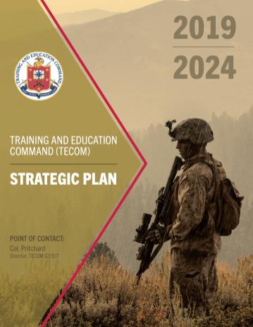 TECOM Strategic Plan_Option 4_v3_Page_1