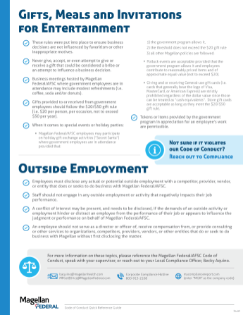 Compliance Code of Conduct Slick Sheet_Page_2