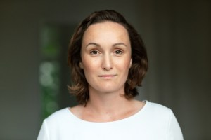 tina-röbel-coaching-karriere-mit-sinn-hamburg (1)