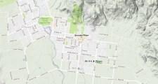 1032 5th Street E., Sonoma, CA 95476