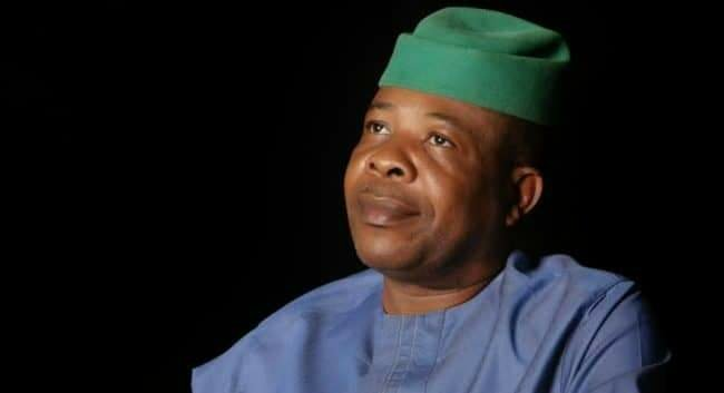 The Imo State Governor, Rt. Hon. Emeka Ihedioha, will today Wednesday 10th July, sign an Executive Order to bring into force the use of the Treasury Single Account(TSA) by the State Government