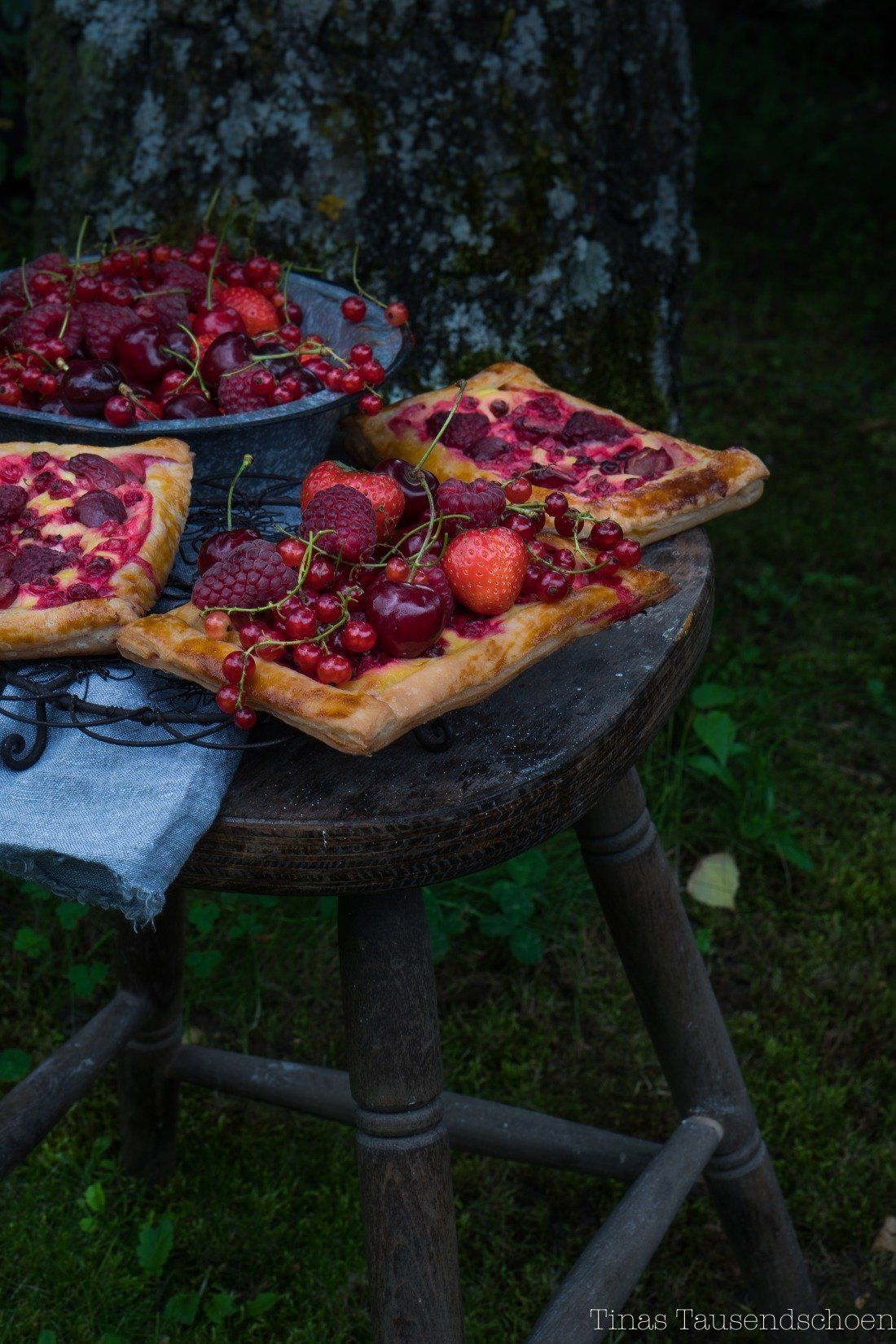 Beerentartelettes-2-3_blog