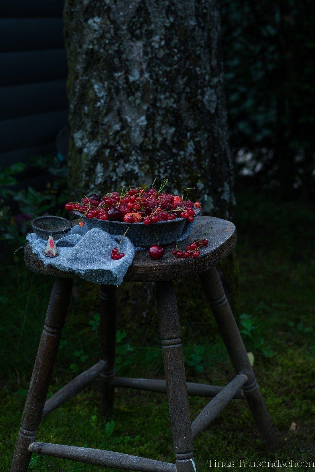 Beerentartelettes-39_blog