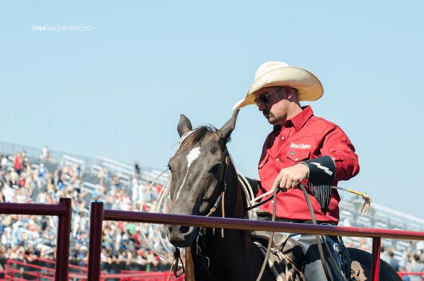 Bull-Run-Richmond-VA-Event-Photo 002