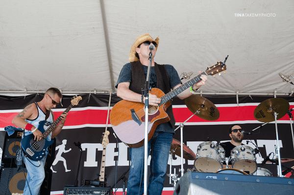 Bull-Run-Richmond-VA-Event-Photo 026