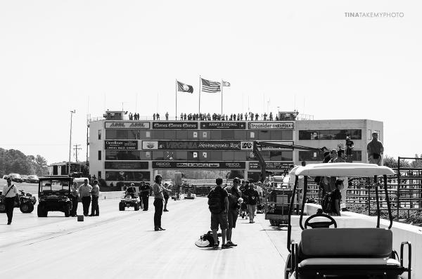 Bull-Run-Richmond-VA-Event-Photo 028