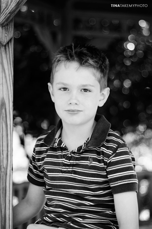 Rockwood-Park-VA-Childrens-Portraits (2)