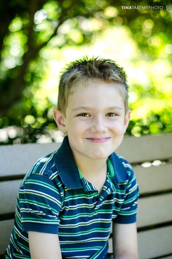 Rockwood-Park-VA-Childrens-Portraits (8)