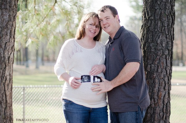 Maternity-Chesterfield-Park-Tina-Take-My-Photo14