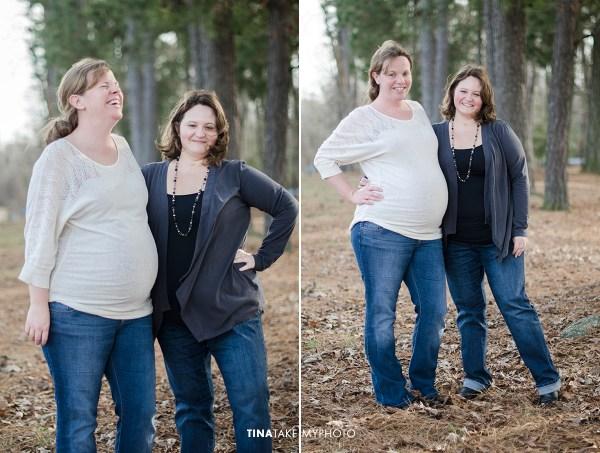Maternity-Chesterfield-Park-Tina-Take-My-Photo9