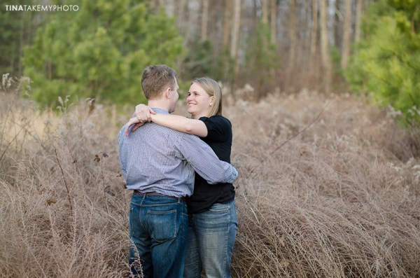 Midlothian-Engagement-Photography-Tina-Take-My-Photo-11