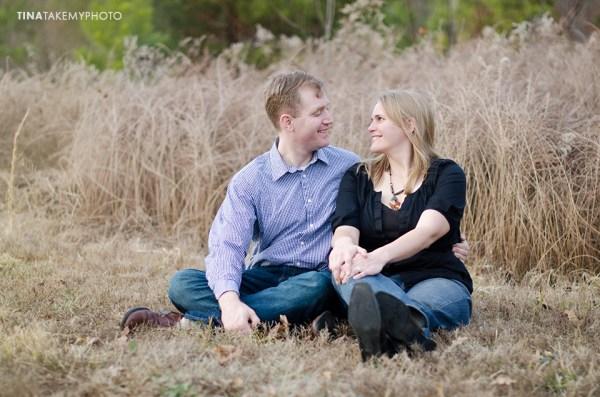 Midlothian-Engagement-Photography-Tina-Take-My-Photo-9