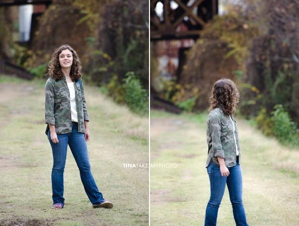 Tina-Take-My-Photo-Richmond-Downtown-Senior-Shoot15