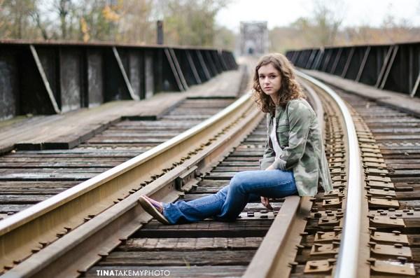 Tina-Take-My-Photo-Richmond-Downtown-Senior-Shoot23