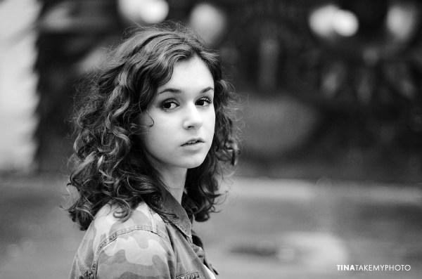 Tina-Take-My-Photo-Richmond-Downtown-Senior-Shoot27