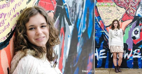 Tina-Take-My-Photo-Richmond-Downtown-Senior-Shoot4