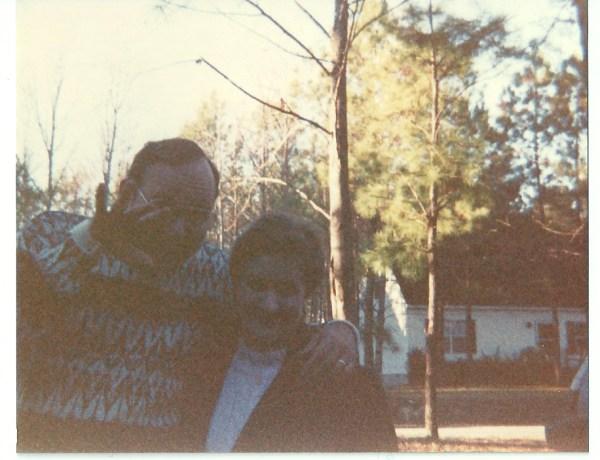 Photos I Took When I Was 5 - Virginia - Tina Take My Photo (13)