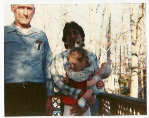 Photos I Took When I Was 5 - Virginia - Tina Take My Photo (6)