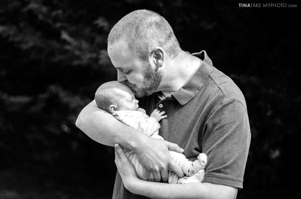 At-Home-Newborn-Photography-Chesterfield-VA-003