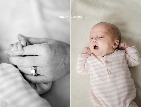 At-Home-Newborn-Photography-Chesterfield-VA-015