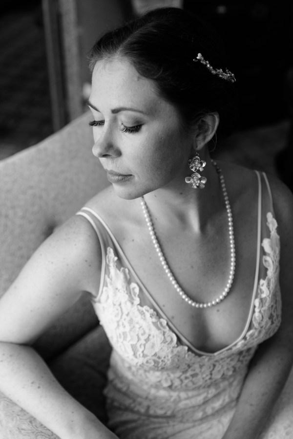 wedding photo gallery portfolio
