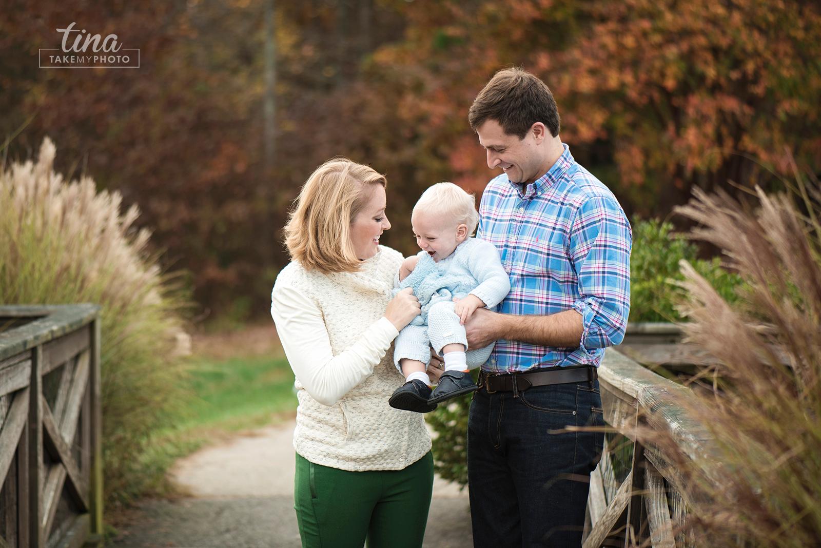fall family photography midlothian virginia park