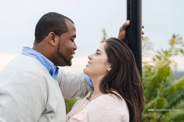 Libby-Hill-Park-Richmond-sunset-Engagement-Photographer (29)