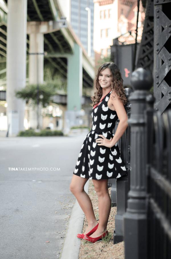 Downtown-Richmond-Virginia-City-High-School-Senior-Photographer (1)