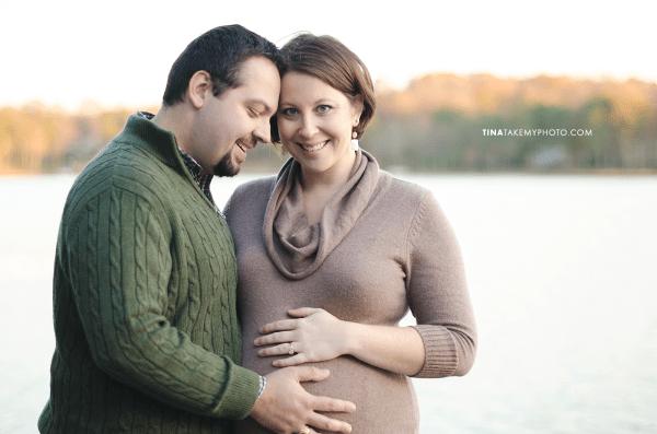 Richmond-Woodlake-Winter-Maternity-Photographer (19)