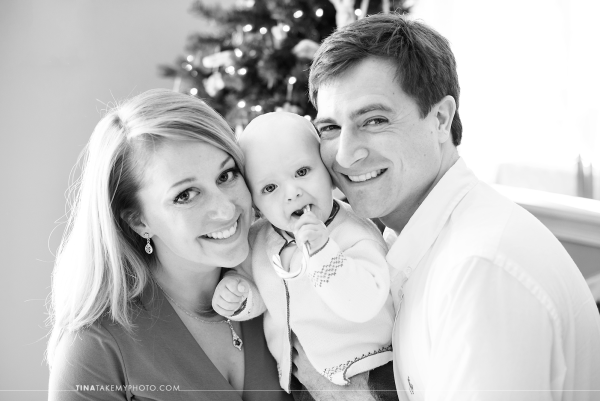Midlothian-Richmond-VA-Family-Holiday-Baby-First-Christmas-Tree-Photo-Session-Photography (13)