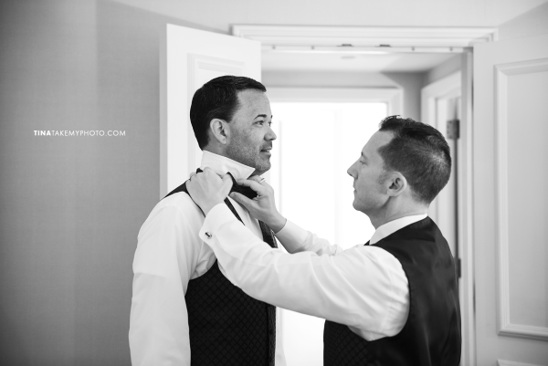12-Washington-DC-Virginia-Gay-Same-Sex-Wedding-Men-12-13-14-Getting-Ready-Prep-Photographer