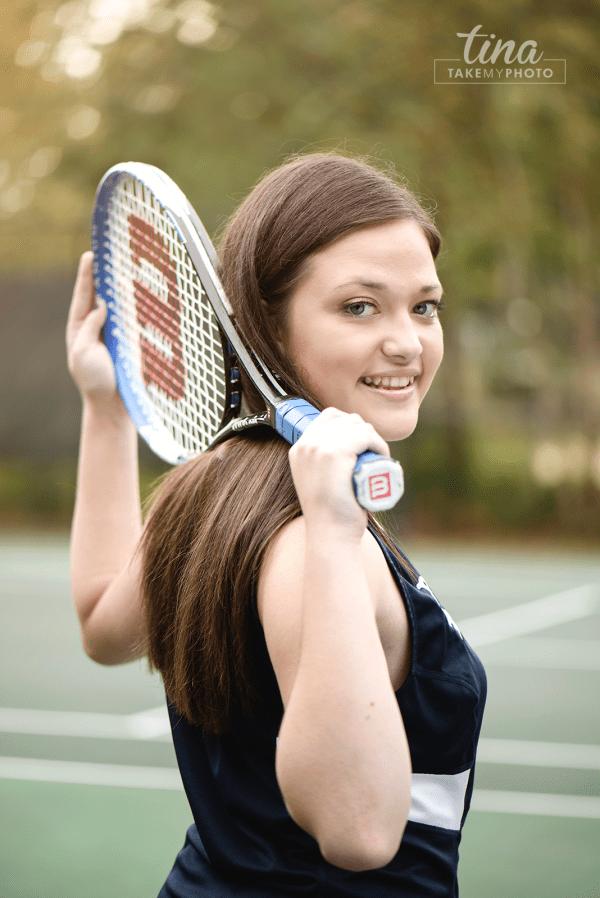 High-School-Senior-Portrait-Tennis-Richmond-Midlothian-Brandermill-Virginia-Photographer-Woodlake-2016-Seniors-RVA-01