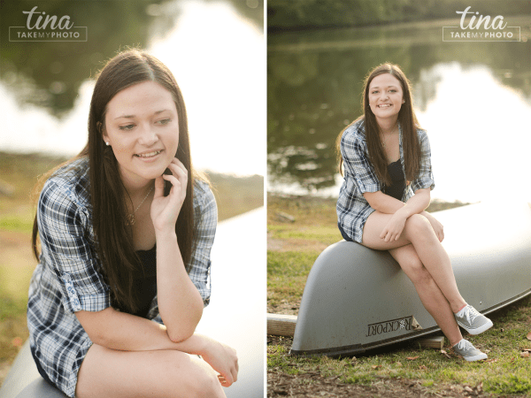 Sunny-Fun-High-School-Senior-Portrait-Pose-Brandermill-Virginia-Photographer-Woodlake-Canoe-2016-Seniors-RVA-08