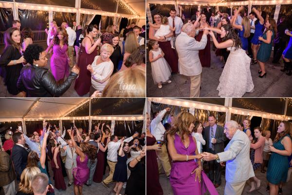 dancing-reception-fun-party-dj-Richmond-virginia-wedding-photographer-tina-take-my-photo-fall-celebrations-reservoir-midlothian