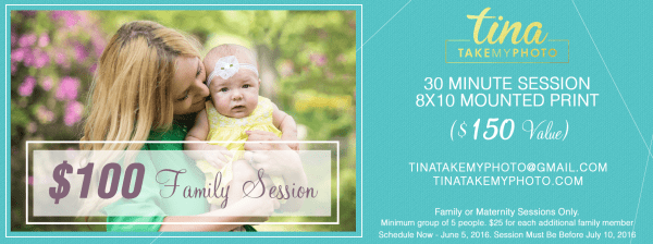 Richmond-virginia-rva-family-portrait-photographer-tina-take-my-photo-special-sale-sessions-mothers-day-100-gift