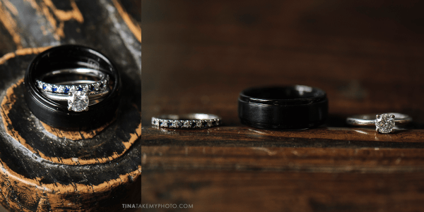 ridge-maryland-md-wedding-photographer-winery-slack-woodlawn-spring-cozy-cottage-manor-house-romantic-details-chair-antique-vintage-rings-diamond-sapphire-wood-grain-dsc_3731_3720