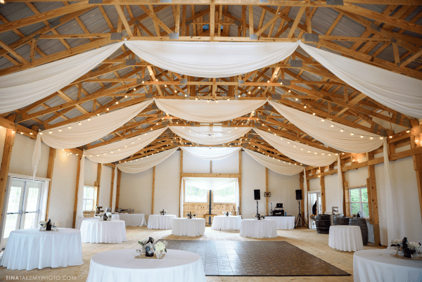 ridge-maryland-md-wedding-photographer-winery-slack-woodlawn-spring-cozy-cottage-romantic-rustic-waterfront-lake-barn-wooden-white-curtains-string-lights-reception-site-rafters-trt_1017