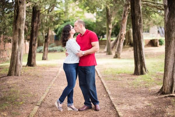 1 year wedding anniversary shoot bon air rva sabot school