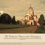 churchsite
