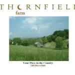 web-thornfield